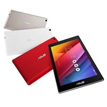 Brand New ASUS ZenPad C 7.0‏ with call function 3G