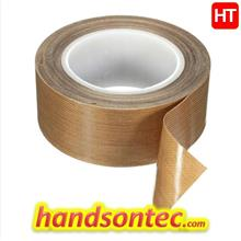 Teflon Tape High Temperature 260°C