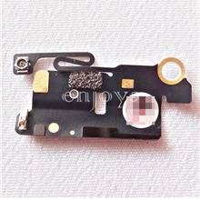 ORIGINAL Wifi Signal Antenna Flex Ribbon Cable Apple iPhone 5S SE *XPD