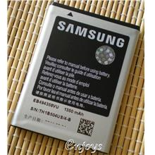 100% ORIGINAL Battery EB494358VU Samsung S5830 S7500 Galaxy ACE PLUS