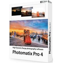 Photomatix Pro Mac OS X 2013: for Brilliant Image Enhancement UPDATED!