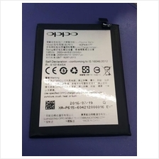 Original Oppo BLP615 Neo 9 A37 Battery Replacement 2630mAh Free Tools: Best  Price in Malaysia