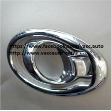Nissan Almera Inner Handle Ring