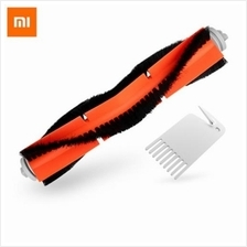 ROBOTIC VACUUM CLEANER ROLLING BRUSH FOR XIAOMI SWEEPER ACCESSORIES (ORANGE)