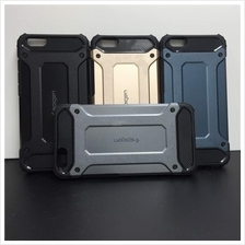 Oppo A71 Spigen Tough Armor Tech Case