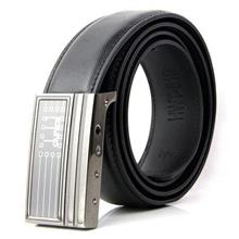1080P Leather Belt Camera DVR (DVR-07B).