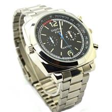 IR Watch Camera With Removable Battery (WCH-23).