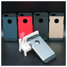 05c28cd43cc Apple iPhone 4 4s 5 5s 6 6s Plus Spigen Tough Armor Case