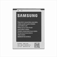 Original Samsung Battery Alpha A3 A5 A7 A8 A9 J1 Ace J2 J3 J5 J7 2016