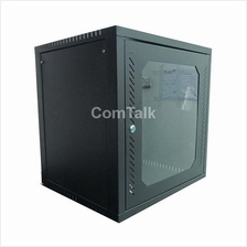 "GrowV G1250WM 12U 19"" Wall Mount Rack"