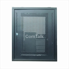 "GrowV P1550WM 15U 19"" Wall Mount Rack"