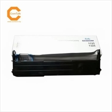 Tally Dascom 1125/1325 Ribbon Cartridge