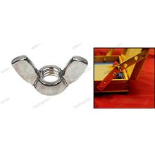 WING NUT (WN) (Open Stock)