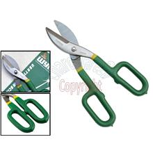 All-Purpose Straight Tin Snip 250mm (W1010B)