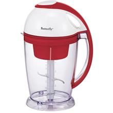 Butterfly 1.4L Food Chopper - BC-3001