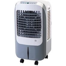 Butterfly 20L Air Cooler - BAC-200)