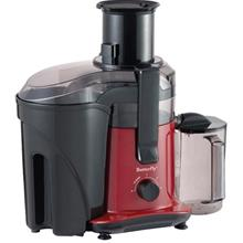 Butterfly Juice Extractor - BJE-589)
