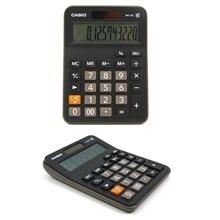 CASIO Electronic Calculator MX-12B 12 Digit