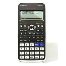 Casio ClassWiz fx-570EX Scientific Calculator