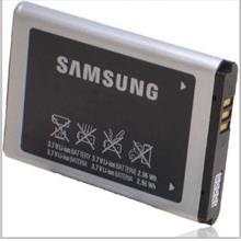 Enjoys: Genuine Battery AB553446BU for Samsung B2100 C3300K Champ