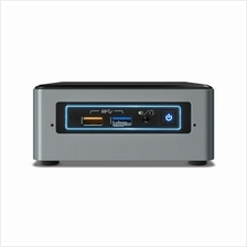 # INTEL NUC Kit NUC6CAYH Mini PC #