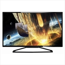 # PHILIPS BDM3201FD 32' FHD LED Monitor # Built in Speaker