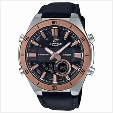 Casio EDIFICE ERA-110GL-1A ERA-110GL-1AV ERA-110GL-1AVEF Men Watch