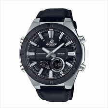 Casio EDIFIC ERA-110BL-1A ERA-110BL-1AV ERA-110BL-1AVEF Men Watch