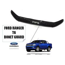 Ford Ranger T6 Bonet Guard
