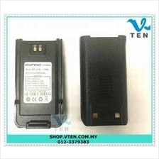 Battery For Baofeng BF-A58 BF-9700 BL-970 Walkie Talkie1800mAh