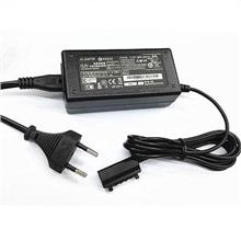 Power Charger 10.5V 2.9A for Sony Xperia Tablet SGPT111