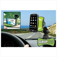 GRIPGO Box Set - Universal Car Mount for Mobile phones, Tablets, GPS
