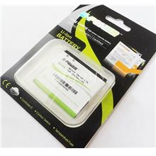 EPOWER BD26100 Long Lasting Battery HTC Desire HD A9191 /Inspire 4G