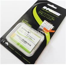 EPOWER BG32100 Long Lasting Battery HTC Incredible S / Desire S