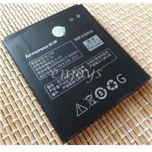 AP OEM Battery BL210 for Lenovo S820 S650 A536 A766 A656 S696