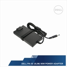 DELL PA3E (SLIM) 90W POWER ADAPTER