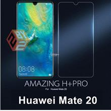 Nillkin H+ Pro Huawei Mate 20 Tempered glass