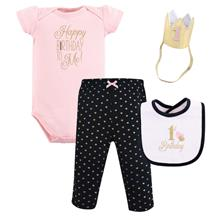 d3292b3a2 Malaysian Most Preferred Baby   Kid One Stop Center