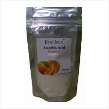Ascorbic Acid (Vitamin C) 50grams