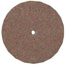 Dremel 540 Cutt-Off Wheel 32mm - 2615054032)