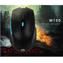 Hp Gaming Mouse M150