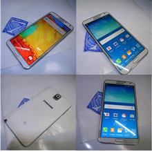 Samsung Galaxy Note 3 32GB 4G N9005 5.7 inch Rm420