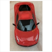458 FERRARI REMOTE CONTROL SPEED AMAZING