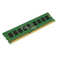 Kingston RAM DDR3L 8GB 1600/PC3-12800 DIMM (1.35V)
