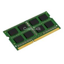 Kingston RAM DDR3L 4GB 1600/PC3-12800 SODIMM (1.35V)