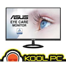 * Asus VZ279HE Monitor 27' | 5ms | 1920x1080 | 16:9 | 75Hz | IPS Panel