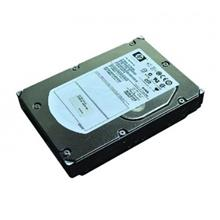 HP 600GB 15K RPM 3.5 Inch SAS