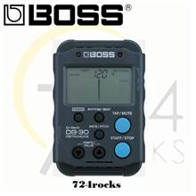 Boss DB-30 Dr. Beat Metronome / DB30