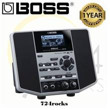 Boss eBand JS-10 Audio Player with Guitar Effects / JS10