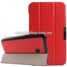 Asus Fonepad 7 FE170 Ultra Slim Case - Red
